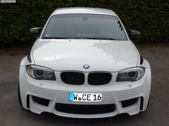 BMW-1er-M-Coupé-Manhart-Racing-18