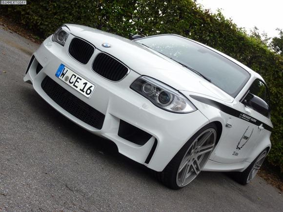 BMW-1er-M-Coupé-Manhart-Racing-19
