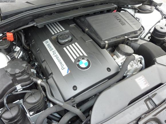 BMW-1er-M-Coupé-Manhart-Racing-20