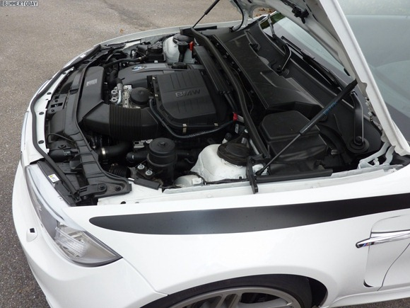 BMW-1er-M-Coupé-Manhart-Racing-21