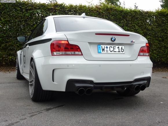 BMW-1er-M-Coupé-Manhart-Racing-22