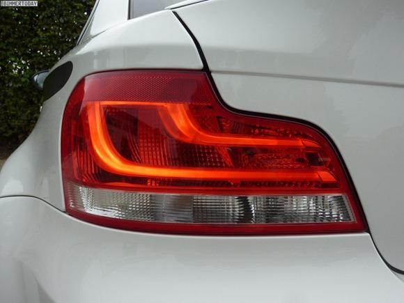 BMW-1er-M-Coupé-Manhart-Racing-23