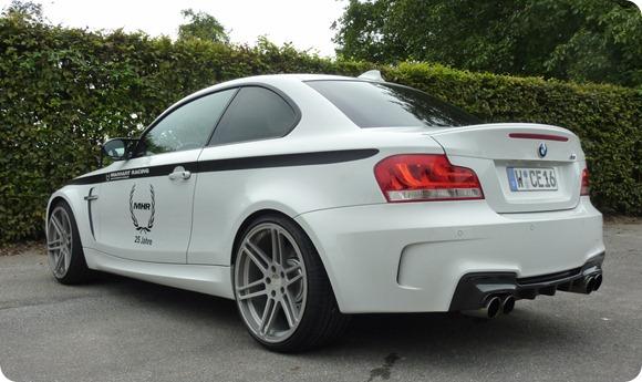 BMW-1er-M-Coupé-Manhart-Racing-25