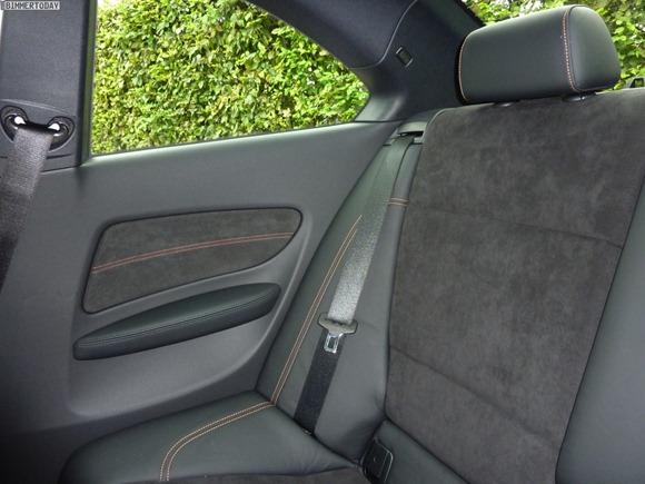 BMW-1er-M-Coupé-Manhart-Racing-Interieur-02