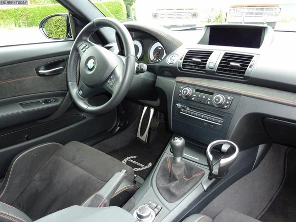 BMW-1er-M-Coupé-Manhart-Racing-Interieur-04
