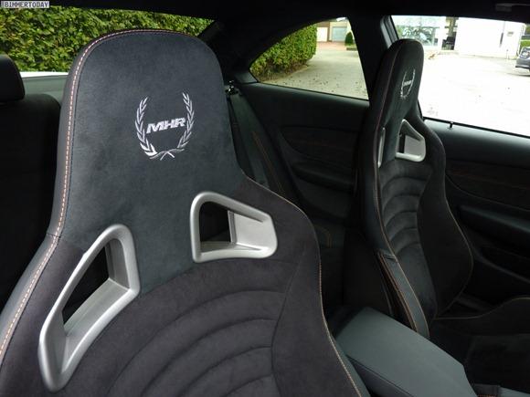 BMW-1er-M-Coupé-Manhart-Racing-Interieur-05