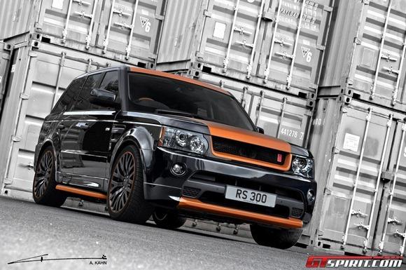 official_2012_project_kahn_vesuvius_edition_sport_300_005