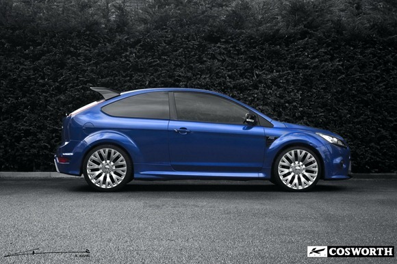 Kahn-Ford-Focus-RS-3