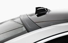 BMW 5-Series F10 by Prior Design  4