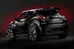 Nissan Juke-R (11)