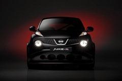 Nissan Juke-R (19)