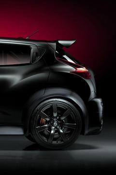 Nissan Juke-R (21)