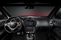 Nissan Juke-R (22)