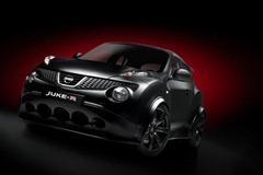Nissan Juke-R (24)