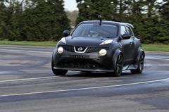 Nissan Juke-R (2)