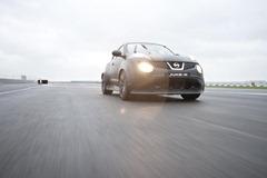 Nissan Juke-R (3)