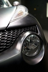 Nissan Juke-R (4)
