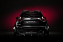 Nissan Juke-R (5)