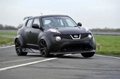 Nissan Juke-R (7)