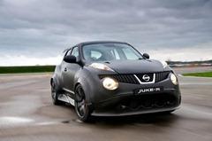 Nissan Juke-R (8)