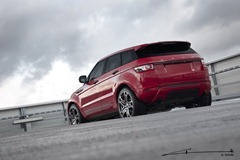 Project-Kahn-Range-Rover-Evoque-1[2]
