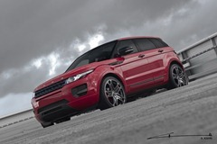 Project-Kahn-Range-Rover-Evoque-2[2]