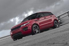 Project-Kahn-Range-Rover-Evoque-2[2]
