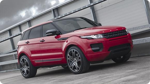 Project-Kahn-Range-Rover-Evoque-3[2]