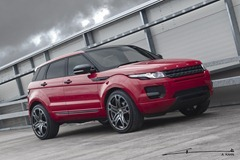Project-Kahn-Range-Rover-Evoque-3[2]