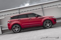 Project-Kahn-Range-Rover-Evoque-4[2]