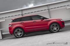 Project-Kahn-Range-Rover-Evoque-4[2]