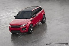 Project-Kahn-Range-Rover-Evoque-5[2]