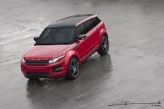 Project-Kahn-Range-Rover-Evoque-5[2]