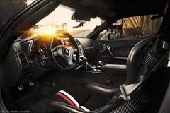 TIKT-Corvette-Triple-X-ZR1-1[2]