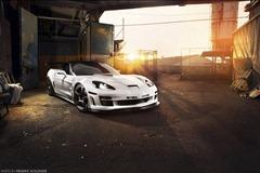 TIKT-Corvette-Triple-X-ZR1-3[2]