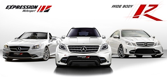 Homepage Wide Body R-Family