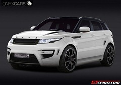 Official Onyx Concept Range Rover Evoque Rouge Edition_001