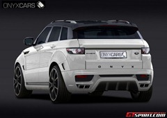 Official Onyx Concept Range Rover Evoque Rouge Edition_002