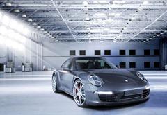 Techart-Porsche-991-3