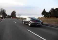 Techart-Porsche-991-4