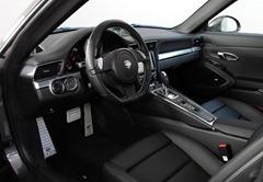 Techart-Porsche-991-5