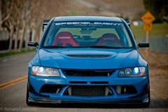 Varis-Evo-by-Speed-Element