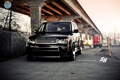 blog_02072012_range_rover_modulare_3_popup