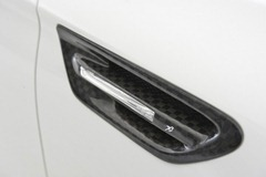 2012-Hamann-BMW-M5-F10M-exterior-left-side-sign-light-carbon-cover-details
