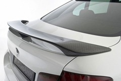 2012-Hamann-BMW-M5-F10M-exterior-rear-wing-details