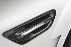 2012-Hamann-BMW-M5-F10M-exterior-right-side-sign-light-carbon-cover-details