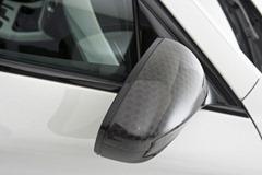 2012-Hamann-BMW-M5-F10M-exterior-side-mirror-details
