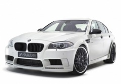 2012-Hamann-BMW-M5-F10M-front-angle-view