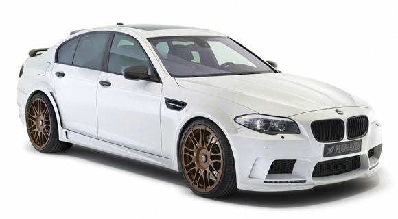 2012-Hamann-BMW-M5-F10M-front-right-angle-view