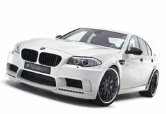2012-Hamann-BMW-M5-F10M-front-side-tilt-view